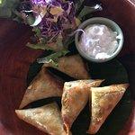 Foto di The Jungle Club Restaurant