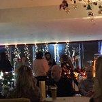 Foto van The Wellsprings Inn Pendle Hill