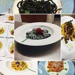 Photo of La Sosta Enoteca & Cucina