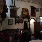 Foto de Restaurant Rif Kebdani
