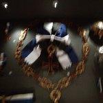 Photo de Museu da Presidencia da Republica