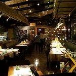 Robinson Restaurant의 사진
