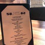 Caffe di Fiore Image