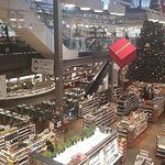 Photo of Eataly Sao Paulo