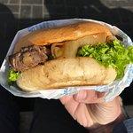 Photo of Fergburger