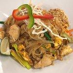 Foto de Mai Thai