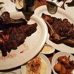 Foto de Meat Bar