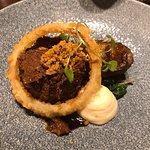 Foto de Trinity Restaurant