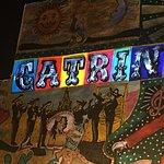 Foto de Catrin