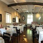 Photo of Noop Restaurant