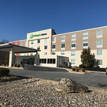 Holiday Inn Express Allentown North