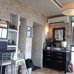 Photo of The Quarter Cafe