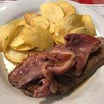 Photo of Maria Catita Restaurante