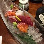 You Japanese Restaurant รูปภาพ