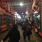 ภาพถ่ายของ Belfastology Walking Tours