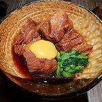 Foto de Nippon Izakaya