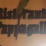 Photo of Ristorante Pappagallo