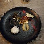Caviar&Bull Foto