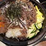 Myung Dong Noodle House의 사진
