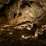 Foto de Grotta di Bossea