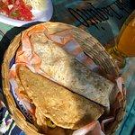 Foto de Baja Fish Taquito