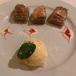 Billede af Denis Restaurant