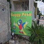 Bild från Soggy Peso