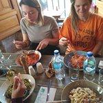 Photo of Pasta Canteen