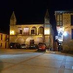Photo of Conjunto Historico