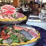 Photo of Lorenzillo's Restaurant Cabo San Lucas