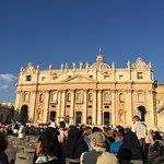 Photo de Musées du Vatican