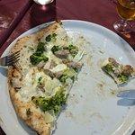 La Campagnola - Pizzeria & Trattoria Foto