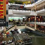 Foto de The Mines Shopping Mall