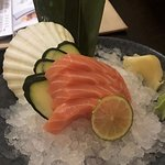 Photo of Nishiki Koi Sushi & Fusion