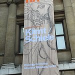 Photo de Royal Academy of Arts