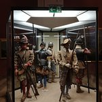 Photo of Museum of Military History