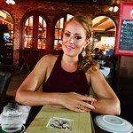 Foto de Tango Argentine Grill