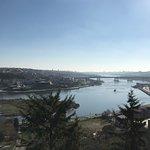 Photo of Estambul Excursion