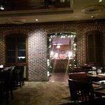 Landry's Seafood House-billede