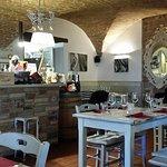 Photo of Magnavino Wine and Food