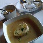 Photo of Toscana Italian Restaurant