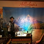 Hollerbach's Willow Tree Cafeの写真