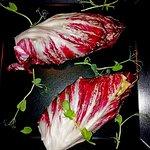 Foto de Ristorante Seiperdue Crudo Gourmet