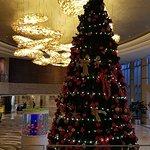 DoubleTree by Hilton Hotel Hangzhou East – fénykép