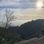 Foto Montserrat Monastery