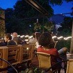 Foto de Tierradentro Café & Co.
