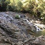 Φωτογραφία: Montezuma Falls