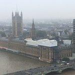 Photo of Big Ben