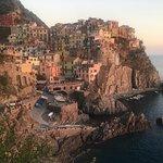 Foto de Nessun Dorma Cinque Terre