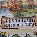 Photo of Raco del Turia